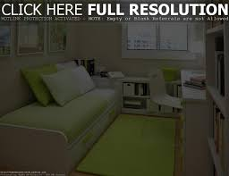 Bedroom Design Green Colour Light Blue And Green Bedroom Ideas Grey Golime Co Idolza