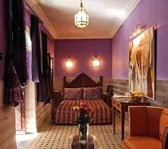 moroccan style home decor moroccan bedroom decor upsite me