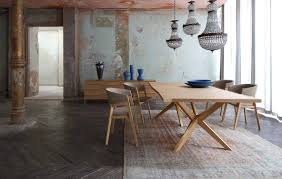 modular dining table roche bobois jane dining table design pinterest modular