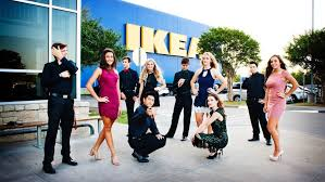 for homecoming high school to ikea for homecoming photos fox news