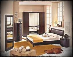 Mens Bedroom Furniture Sets Winsome Macys Bedroom Furniture On Canyon Silver Gallery Excellent