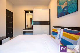 comfortable affordable u0026convenience townhouse in resort zone for sale