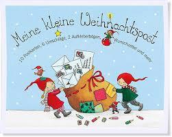 individuelle weihnachtsgrüße verschicken mytoys