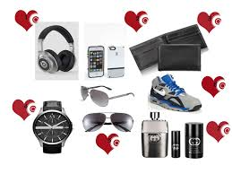 Gift Ideas For Men by Valentine U0027s Day Gift Ideas For Her And Him