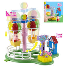 192 toys 2 girls images