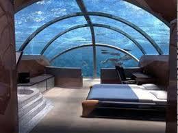 chambre de luxe avec charmant chambre romantique avec privatif 6 indogate chambre