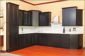kitchen cabinets by owner ikea kitchen cabinets cheap kitchen cabinets near me used kitchen