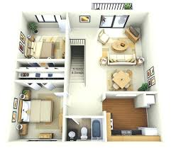 Small 2 Bedroom House Plans And Designs Simple 2 Bedroom House Plan Best Two Bedroom House Ideas On Small