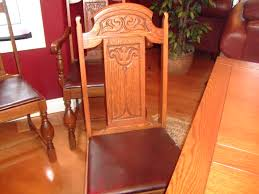 how to clean old wood furniture 5 steps to cleaning grimy antique furniture johanne yakula from
