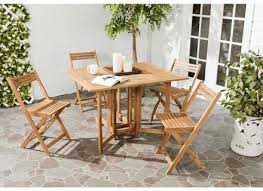 wooden outdoor furniture australia wood chair plans free hastac 2011