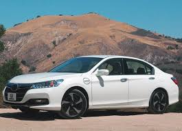2013 honda accord value pacific honda kbb names 2014 honda accord in hybrid the