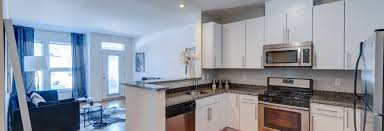 apartment simple chelsea ma luxury apartments on a budget