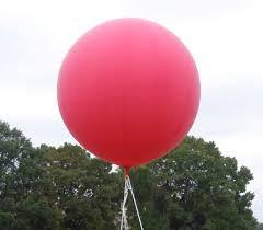 Balloon Challenge Mit Team Win Darpa Balloon Challenge In 9 Hours
