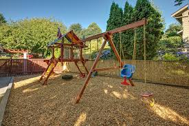 Backyard Jungle Gym by Impressive Backyard Playground Equipment In Kids Contemporary With