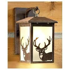 lantern style porch light solar porch lights outdoor lighting also