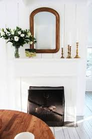 48 best fireplace images on pinterest fireplaces mantels and