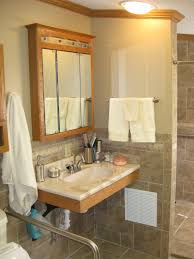 What Is A Bathroom Fixture Kitchen And Bath Remodeler In Ithaca Tompkins County Home Builder