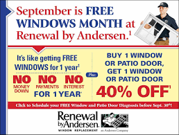window replacement connecticut renewal by andersen patio doors call today your free no obligation in home energy analysis