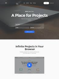 product layout bootstrap bootstrap website layout html css the sitepoint forums