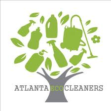 atlanta eco cleaners maid service opens new house cleaning