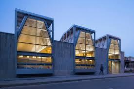 prefabricated design inhabitat green design innovation