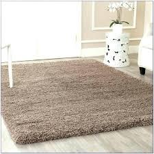 10x14 Area Rugs Extraordinary 10 14 Area Rug Amazing Flooring Enjoy Your Lovely
