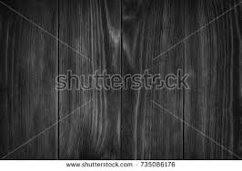 wood texture background black wood wall stock photo 760183399