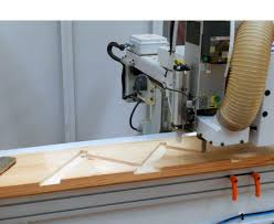 Used Woodworking Cnc Machines Sale Uk by Used Woodworking Machinery Jj Smith Woodworking Machinery