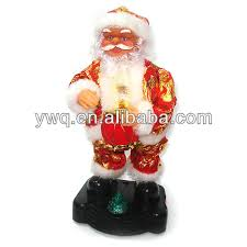Life Size Santa Claus Decoration Life Size Santa Claus Dancing Santa Claus Motion Santa Claus Buy
