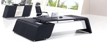 parure bureau parure de bureau en cuir alectromanager une large gamme de
