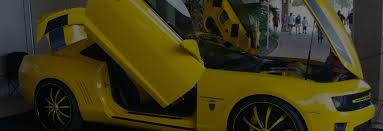 custom automotive paint urekem paints custom car paint colors