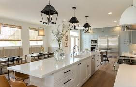 white kitchen cabinets cliqstudios inset shaker kitchen cabinets