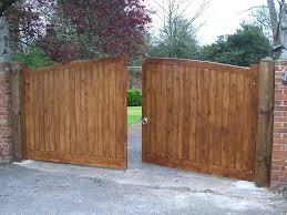 deck gate design unique wooden porch gate designs simple deck gate