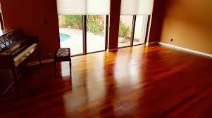 Laminate Flooring Boca Raton 6379 Via Rosa Boca Raton Fl 33433 Mls Rx 10326946 Coldwell