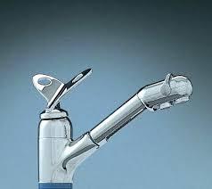 franke faucets kitchen franke kitchen faucet hose mydts520