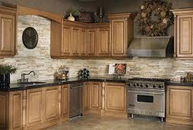 tumbled marble kitchen backsplash kitchen backsplash contemporary mosaic glass backsplash kitchen