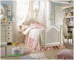 new shabby chic bedroom sets clash house online