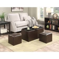 Corner Accent Table Table Cantilever Side Table Cheap Leather Ottoman Coffee Table