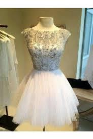 80s Prom Dresses For Sale Nz Prom Dresses Online Sale Shopindress Co Nz