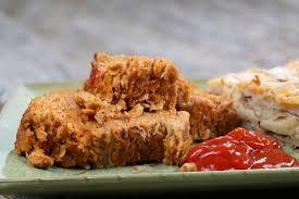 cuisine marmiton recettes entr recette entre marmiton affordable recette entre marmiton with