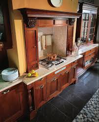 Kitchen Cabinets Cherry China Cabinet Cherry Wood Kitchen Cabinets China Cabinet Solid