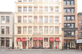 Soho Nyc Map Gourmet Garage Locations Nyc Stores Carnegie Hill Soho
