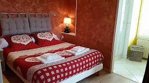 chambre d hote chalon sur saone chambre chambre d hote chalon sur saone luxury chambre d h tes n