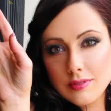 becoming a makeup artist becoming a makeup artist archives makeup