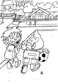 free sunday school coloring pages free sunday school coloring pages