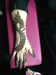 best 25 best henna designs ideas on pinterest hena designs