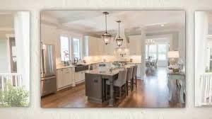 Bill Clark Homes Floor Plans Explore The Augusta Our Stunning New Custom Home Model Youtube