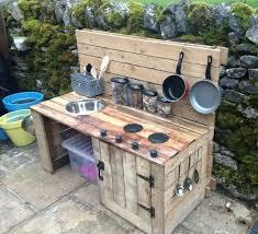 cheap outdoor kitchen ideas diy outdoor kitchen kitchen top 10 ideas 2017 bbq outdoor kitchen