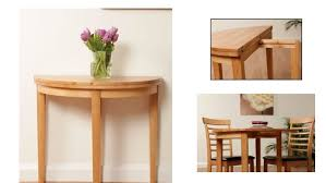half moon dining table hanover half moon dining table m kelly interiors where quality