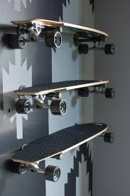 best ideas about garage design pinterest detached best ideas about garage design pinterest detached plans and